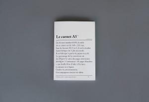 bureau_de_style_10