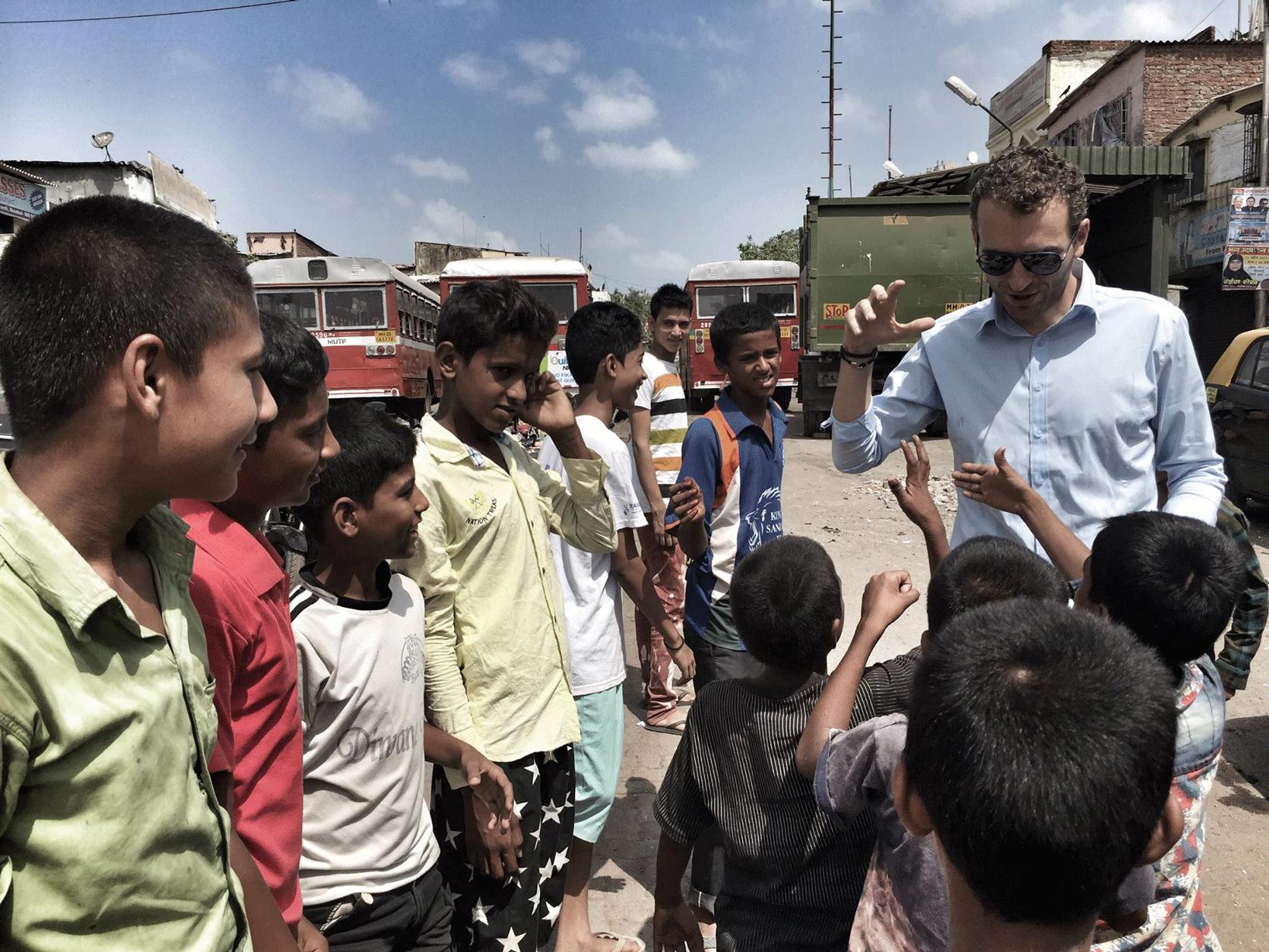 5_21_2015_Mumbai