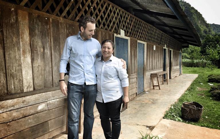 5_25_2015_Laos