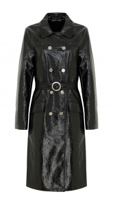 ARCHIVE-BY-ALEXA-BRIGGATE-TRENCH-£89-NOVEMBER-(6)