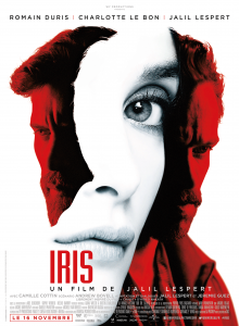 IRIS_120_DATE