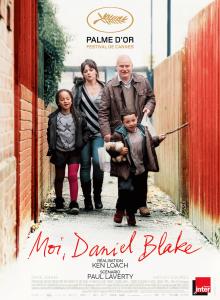 MOI-DANIEL-BLAKE_120_01