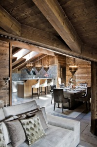 Boutique Hotel ULTIMA GSTAAD - Photo F.Ducout    (39)