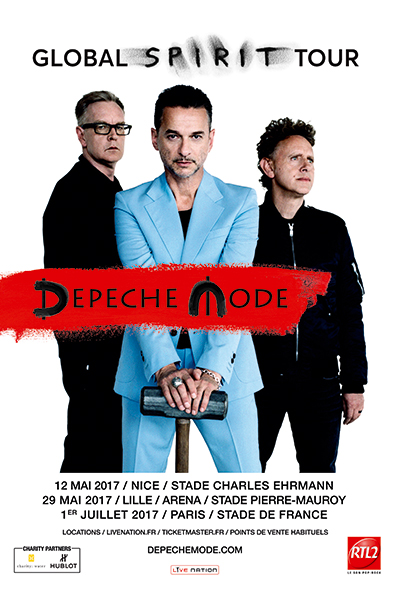 DEPECHE-MODE-JustMusic