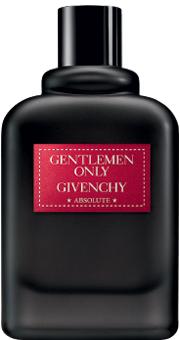 GivenchyHv2