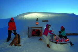 La_Plagne_-_Igloo_3_-_Ph_Royer