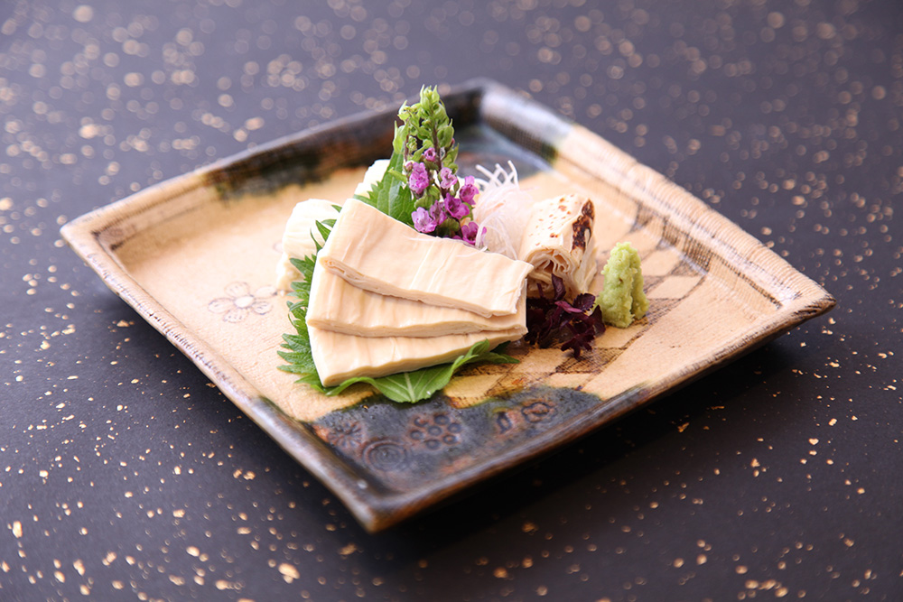 sashimi_1803