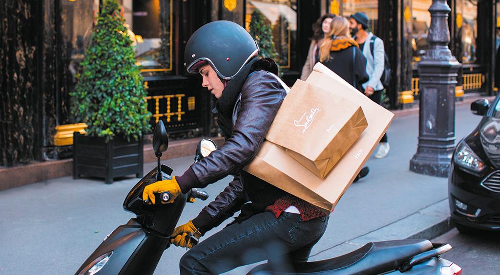 scooter-Kristen-stewart