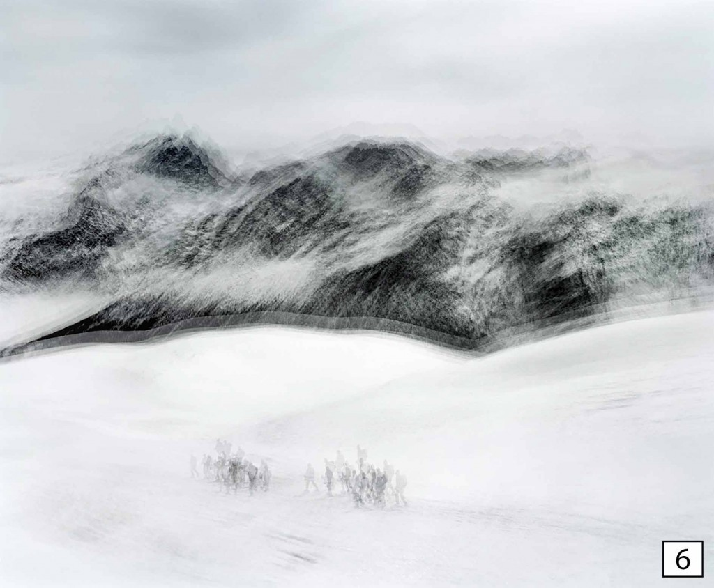 ∏Eric-Bourret----∏Galerie-Esther-Woerdehoff----France,-2010---ref-21