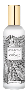 2016---CAUDALIE---EDB-JASON-WU---Flacon---100ml