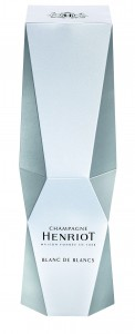 Chp Henriot_FANCY BOX_Blanc de Blancs_bd