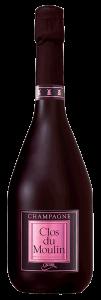 Clos-du-Moulin-Rosé-+Coffret