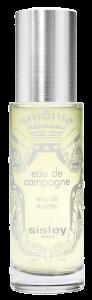 Flacon-120-ml-Eau-de-Campagne