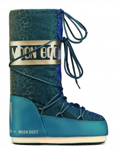 MOON BOOT par TECNICA SUNSET_EMERALD_14022000002