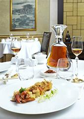 Shangri-La-Menu-Hennessy-Homard-v2