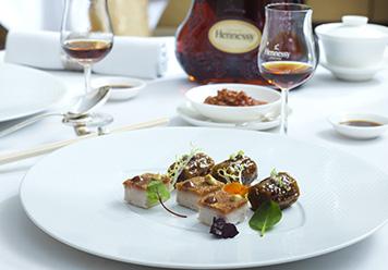 Shangri-La-Menu-Hennessy-Poitrine-de-Porcv2