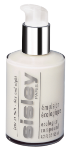 Visuel-emulsion_eco-125ml