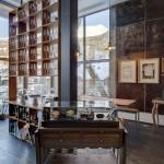 Le célébrissime chef Ivo Adam, à l'After Seven de Zermatt, 2 étoiles au Michelin, nous plonge dans une cuisine expérimentale. backstagehotel.ch