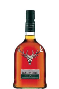 dalmore-200x300