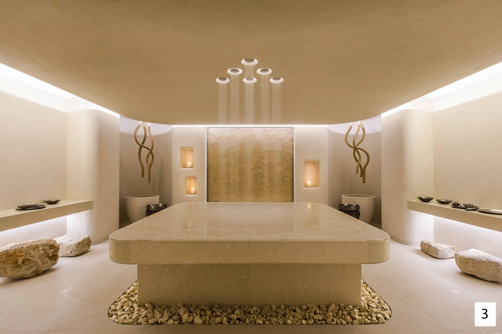 hammam_shower