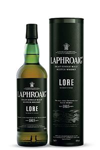 laphoraig-200x300