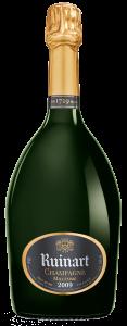 ruinart_millesime_2009_bottle_hd