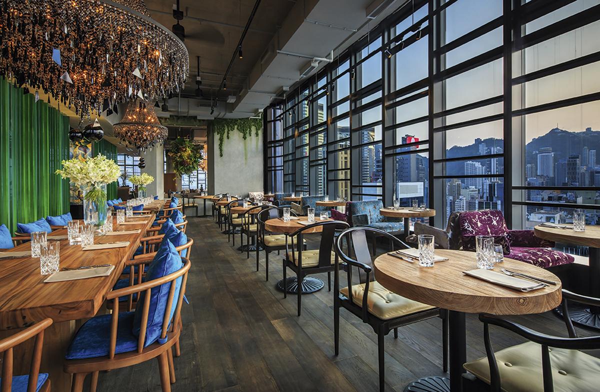 Dining-Room-Seafood-Room1