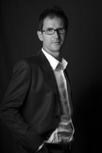GuillaumeFlavigny_GivaudanNB
