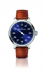 MeisterSinger_No.02_AM6608N-blue