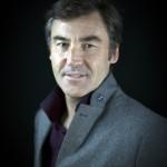 Franck Mesnel