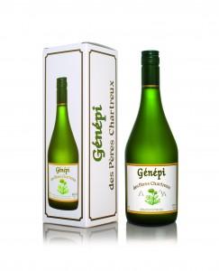 genepi-35cl-plus-etui-fond-blanc