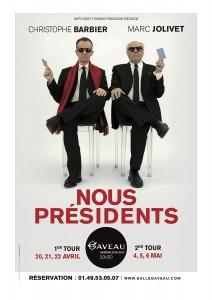 nous-presidents