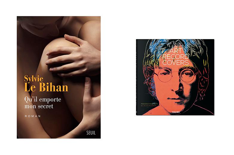 _sylvie-lebihan-quil-emporte-mon-secret-art-record-covers