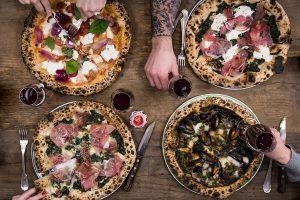 pizzeria-popolare-15---Crédit-photo-Joann-Pai