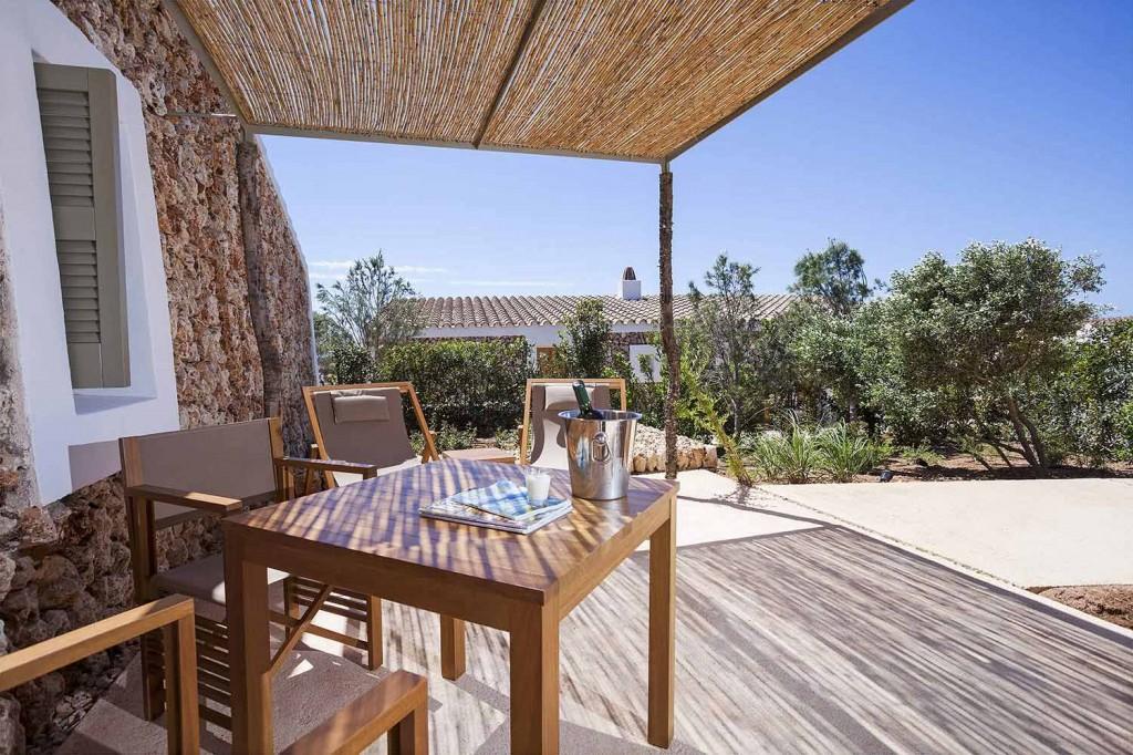 terraza_garden_cottage_1369144190