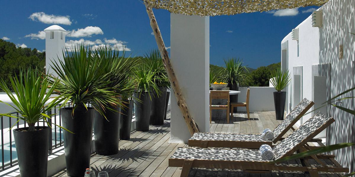 les terrasses infrarouge. Black Bedroom Furniture Sets. Home Design Ideas