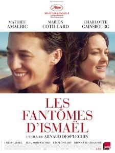 Affiche_120x160_Les_Fantomes_d_Ismael_HD_02