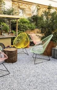 14 terrasses pour apprécier l'été en légèreté