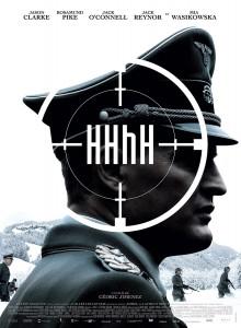 HHhH_affiche_HD-1(1)