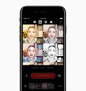 clips-availability-iphone-3