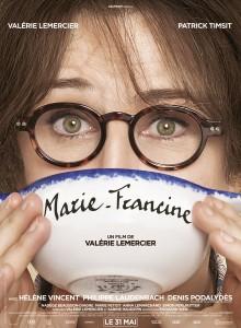 ressources_2017-04-11_MARIE_FRANCINE