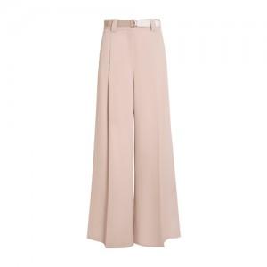 0653-pantalon-Tara-Jarmon