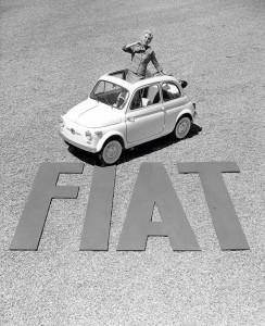 070321_Fiat_500_01
