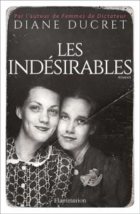 Couverture_Les-Indésirables-diane-ducret
