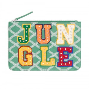 LE-BON-MARCHE-x-NOTIFY,-Pochette-customisée-Jungle---85e
