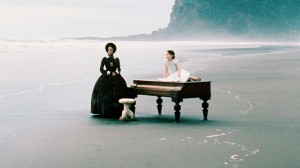 LECON-DE-PIANO