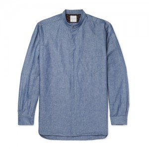 PAUL-SMITH-chemise-denim-260-€