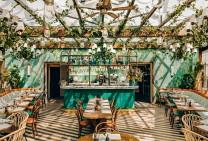 Où déjeuner à paris ce midi ?