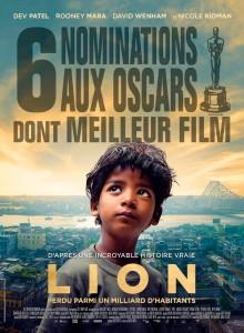 affiche-Lion-film