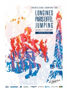affiche-longine-paris-eiffel-jumpin